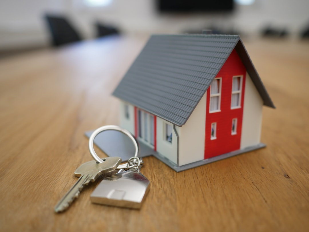 Be Smart And Know These Tips When Buying Real Estate
