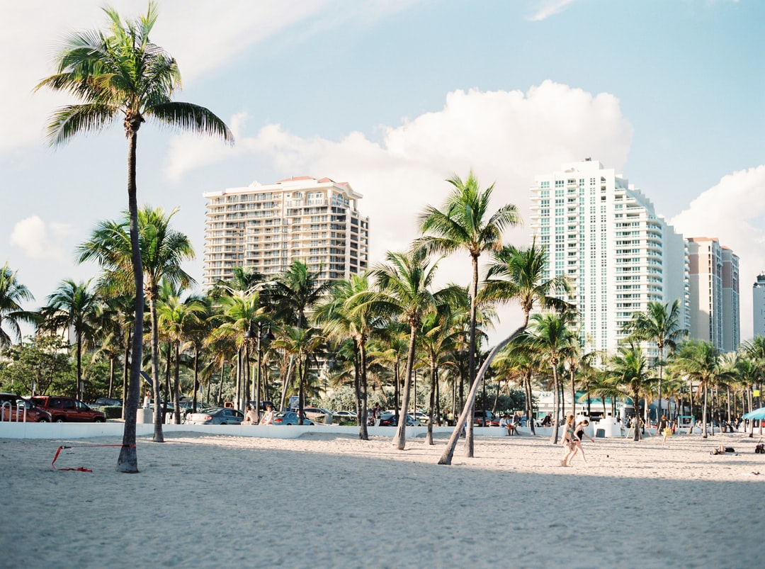 Navigating The World Of Miami Real Estate Buying