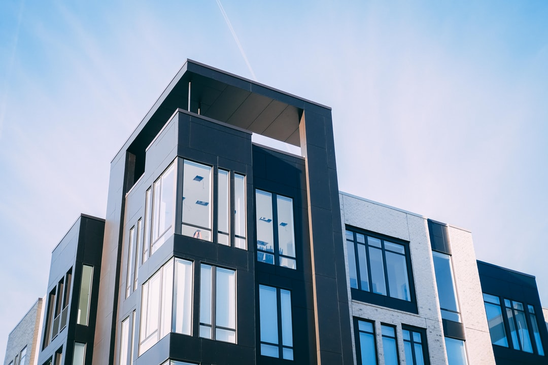 Use These Tips To Make A Great Commercial Real Estate Choice