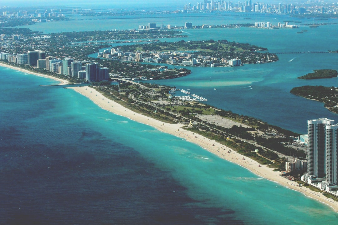 Want to Sell Your Home in Miami? Here are the Tips to Consider!
